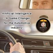 Artificial-Intelligence---A-Game-Changer-for-the-Automotive-Industry-300