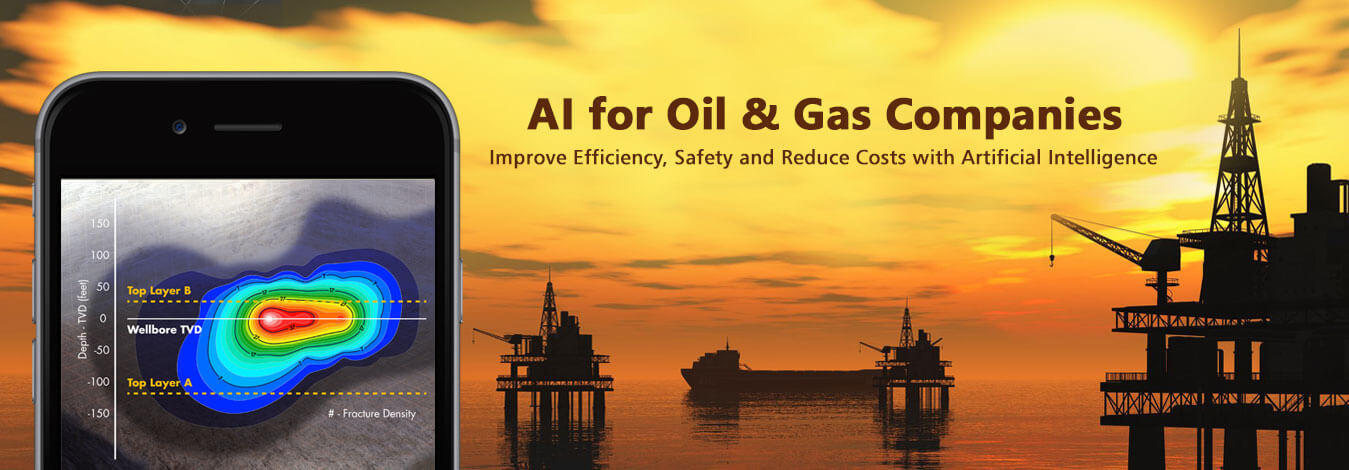 AI-for-oil-and-gas-Industry