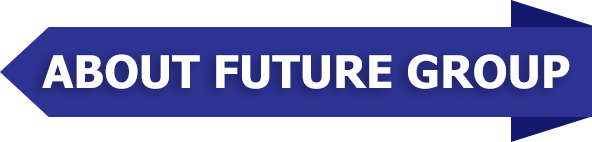 About-Future Retail Group