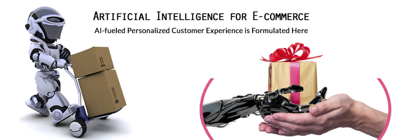 Artificial-Intelligence-for-E-commerce