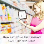 How-Artificial-Intelligence-Can-Help-Retailers-FuGenX
