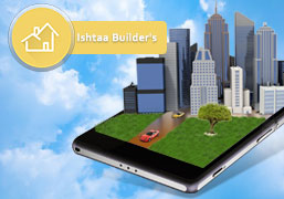 Ishtaa-Builder's-small