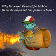 Why-Increased-Demand-for-Mobile-Game-Development-Companies-in-India-FuGenX