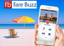 fare-buzz-small