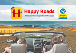 happy-roads-small