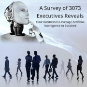 A-Survey-of-3073-Executives-Reveals-How-Businesses-Leverage-Artificial-Intelligence-to-Succeed-300