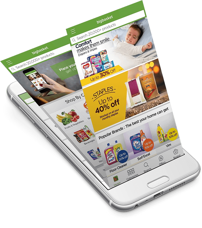 Our-Android-App-Development-Process-BigBasket