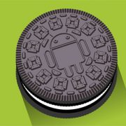 Here-s-what-you-should-know-about-Android-Oreo-300