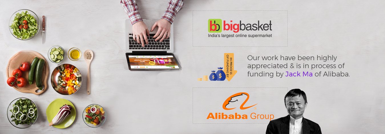 bigbasket-app-development-slide