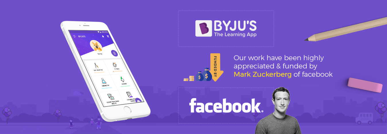 byjus-the learning app - slider