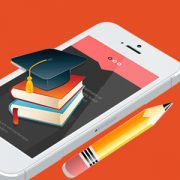 education-mobile-app