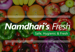 namdhari-fresh-small
