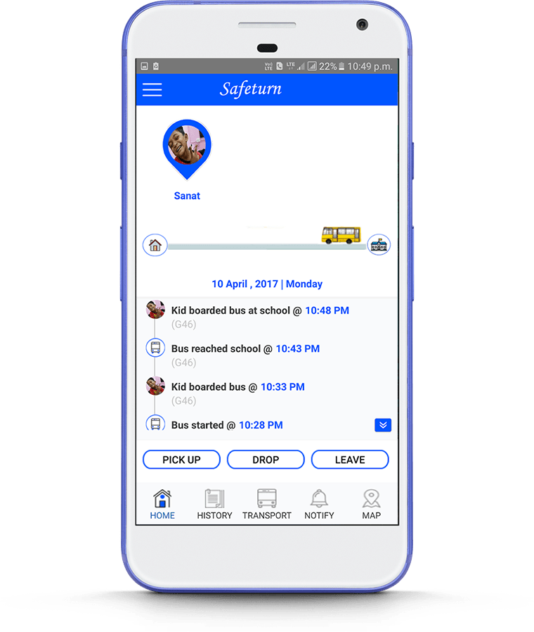 safeturn-bus-app-feature-mobile-6