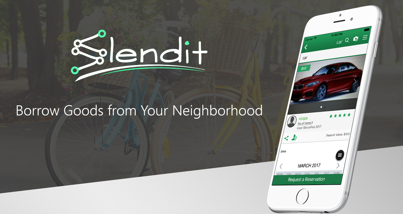 slendit-iOS-app-development-banner