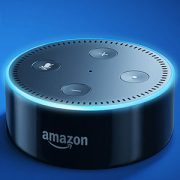 Everything-you-need-to-know-about-Alexa-300