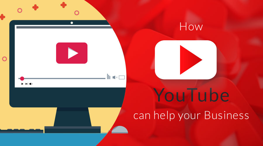 How-YouTube-can-help-your-Business