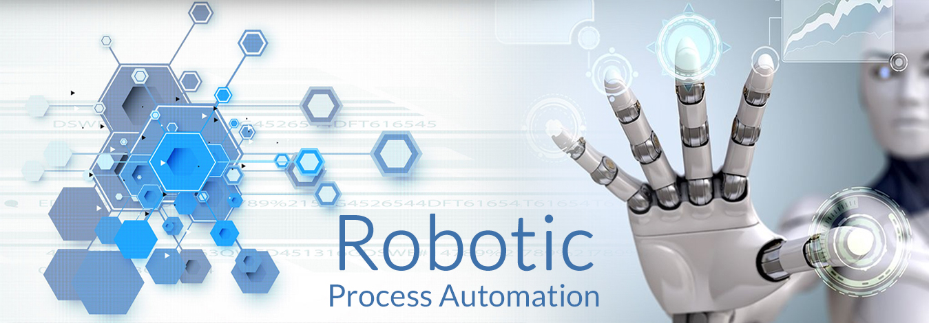 Robotic-Process-Automation-FuGenX