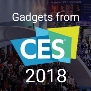 Here-are-the-Top-Gadgets-from-CES-2018-300