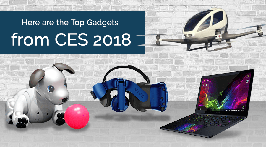 Here-are-the-Top-Gadgets-from-CES-2018