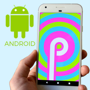 Android-P-Developer-Preview-is-out-and-is-killing-it-300-out side