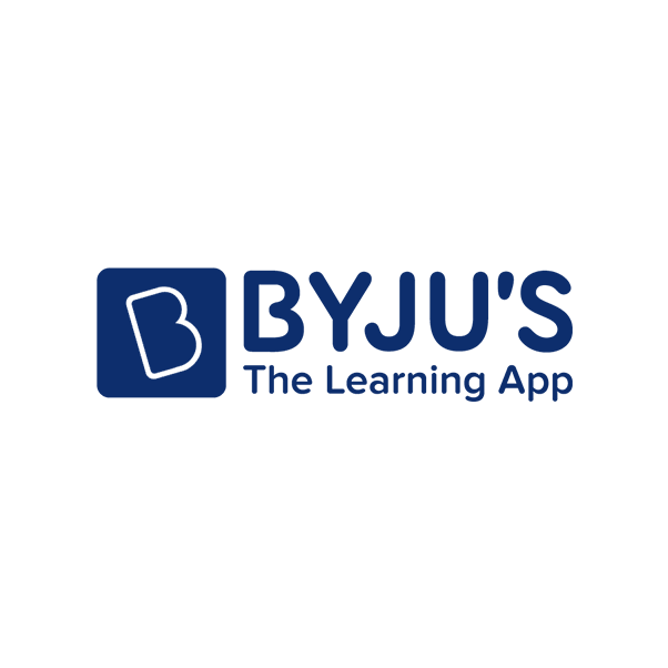 byjus - Education App Development
