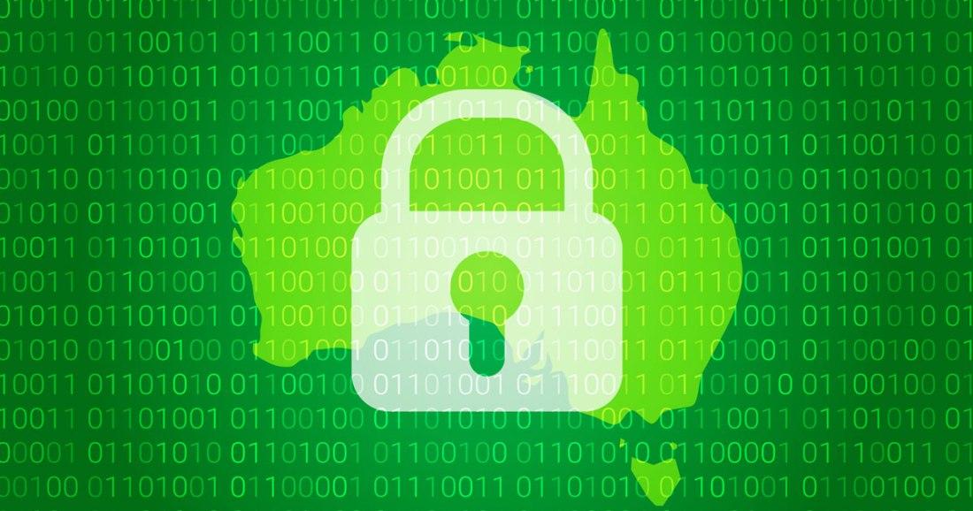 australia-anti-encryption
