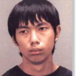 home-invasion-suspect-vern-saelee