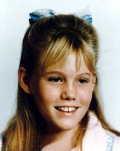 jaycee-lee-dugard-found-photo