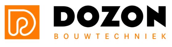 Partner Dozon