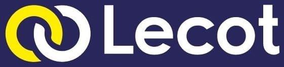 Partner Lecot