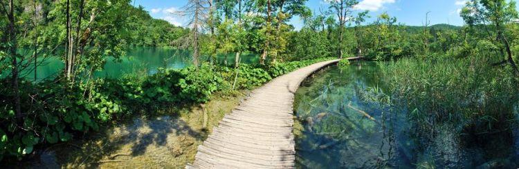 Plitvicze Lakes (8)