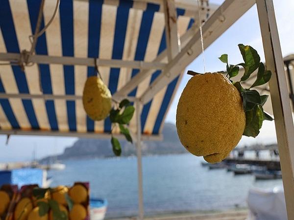 12 curiosidades sobre a sicilia italia