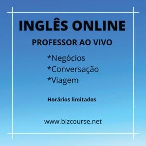 ingles online bizcourse