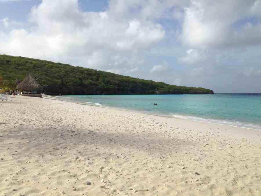 Cas Abao O que fazer em Curaçao