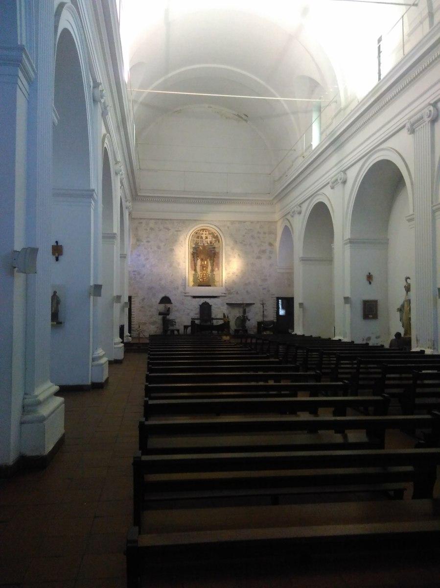 colonia-del-sacramento-29