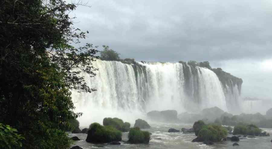 cataratas-iguacu-brasil-12