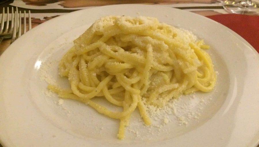 Onde-comer-em-roma