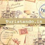 Facebook para viajantes