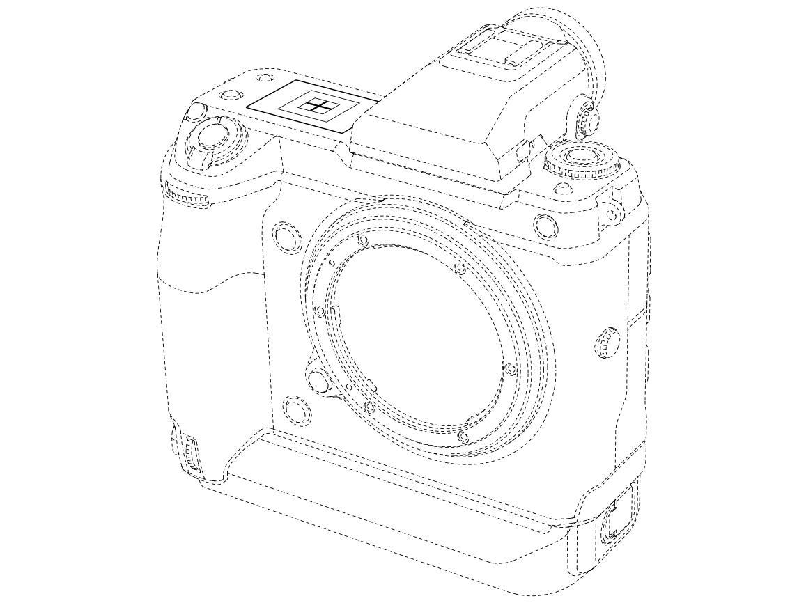 New Fujifilm GFX100, GFX50S, and GFX50R Firmware Updates