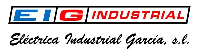Logo_EIG 10