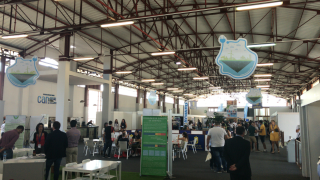 Feria Canarias 5 - copia