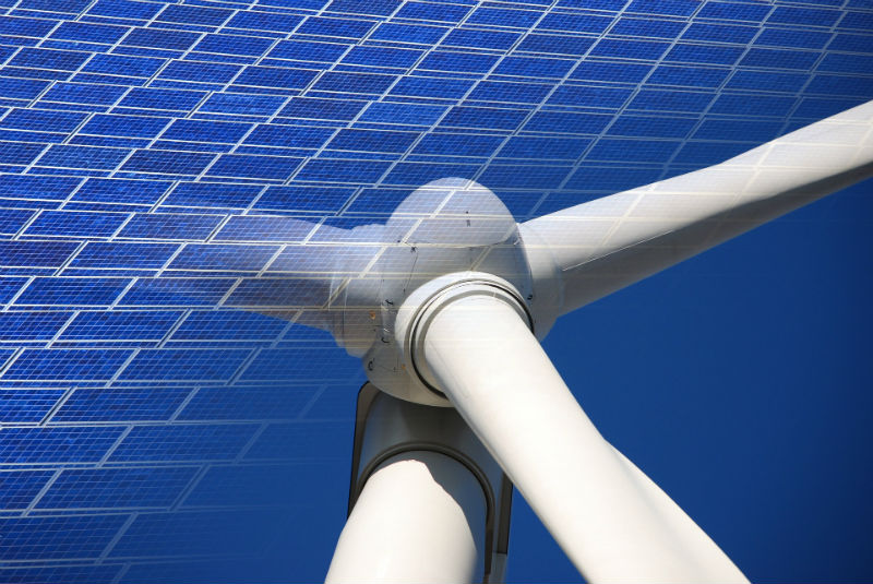 energy-1989341_1920_baja