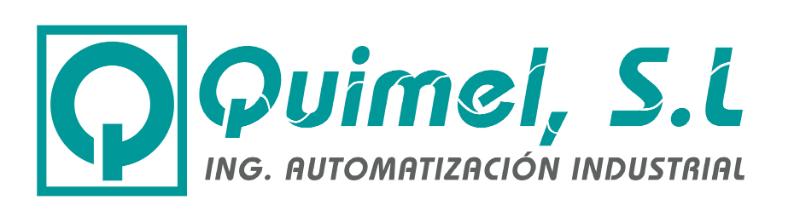 Logo Quimel_pant_low