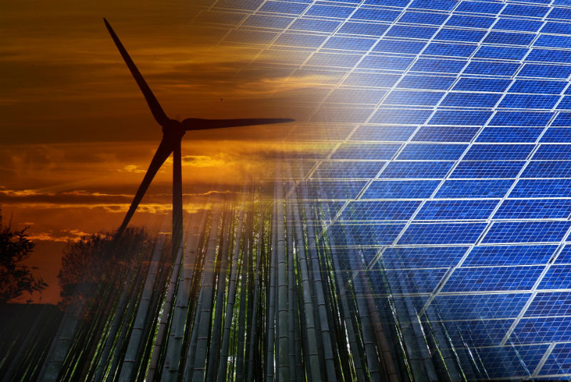 renewable-2232160_1920 low