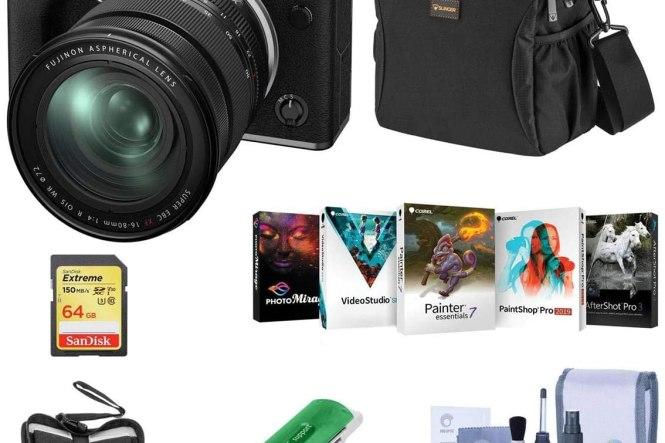 Camera: X100S Lens: 23mm fixed Exposure: 1/80sec at F8, ISO 3200