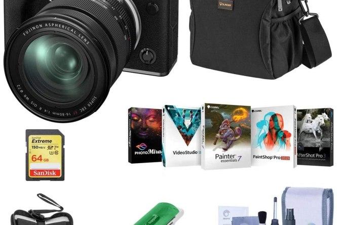 Fujifilm X-T1 XF18-55mm at 35mm f/16, 1/420, ISO200