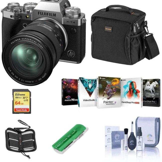 X-A2 camera ISO 100 200% crop