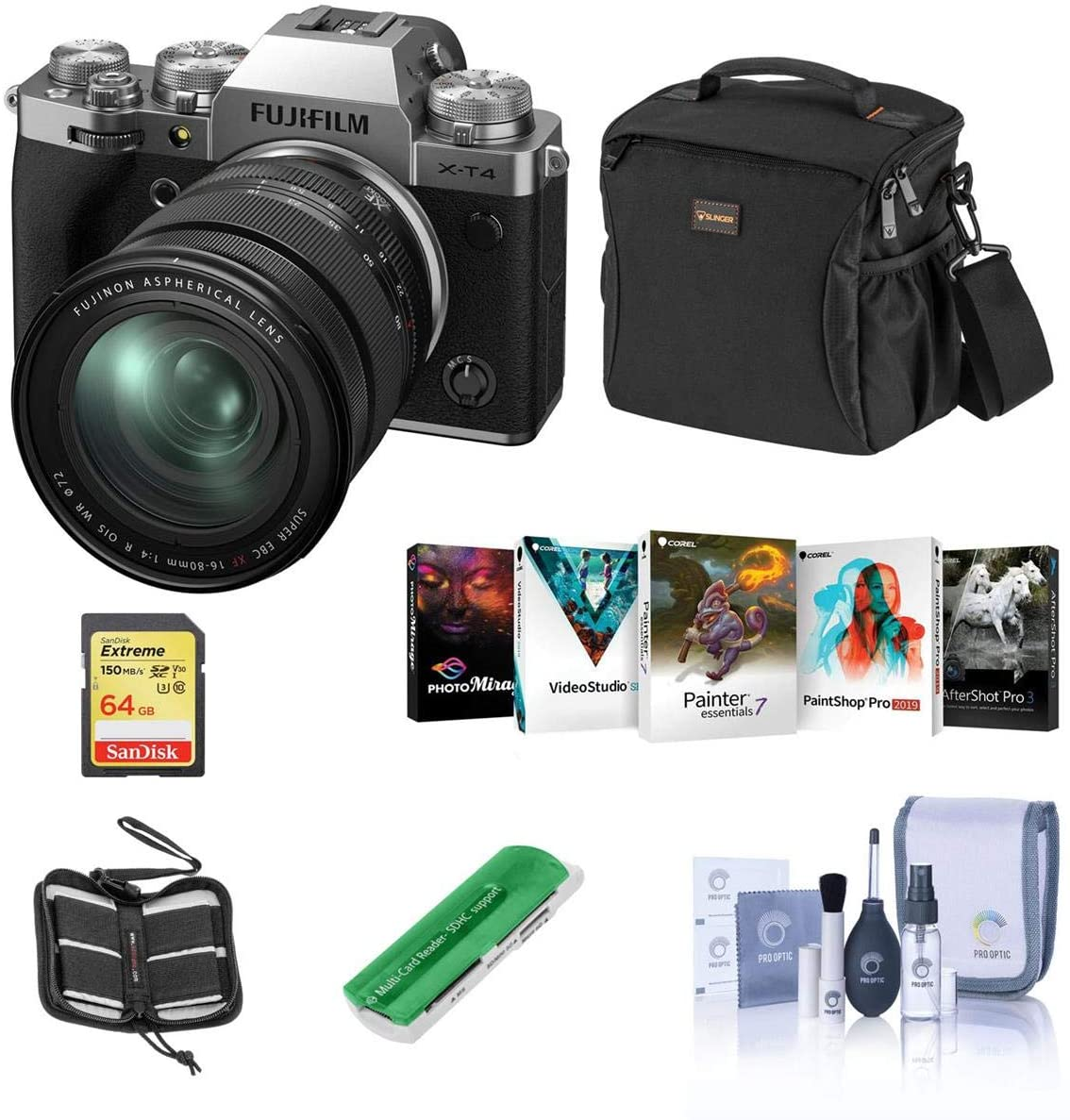 How Fujifilm Builds Strong, Quality Cameras – The Fujifilm Blog