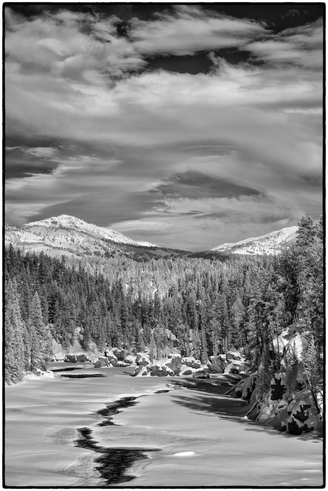 Yellowstone_SW_XEIR1269-Edit