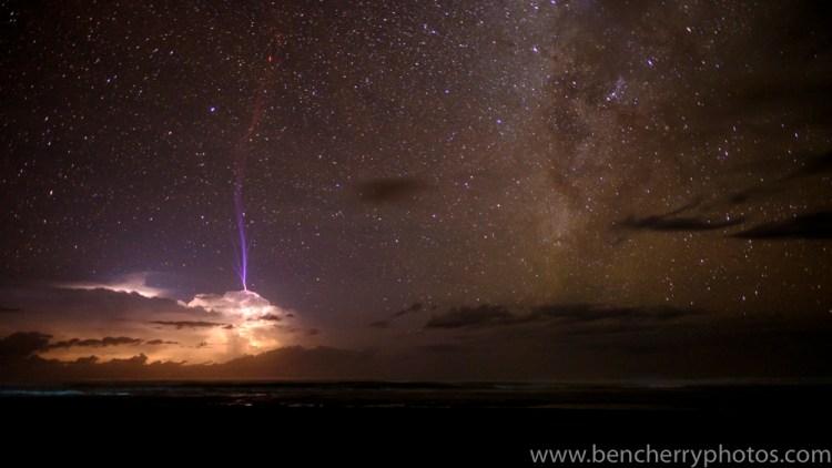 Ben Cherry Lightning-2